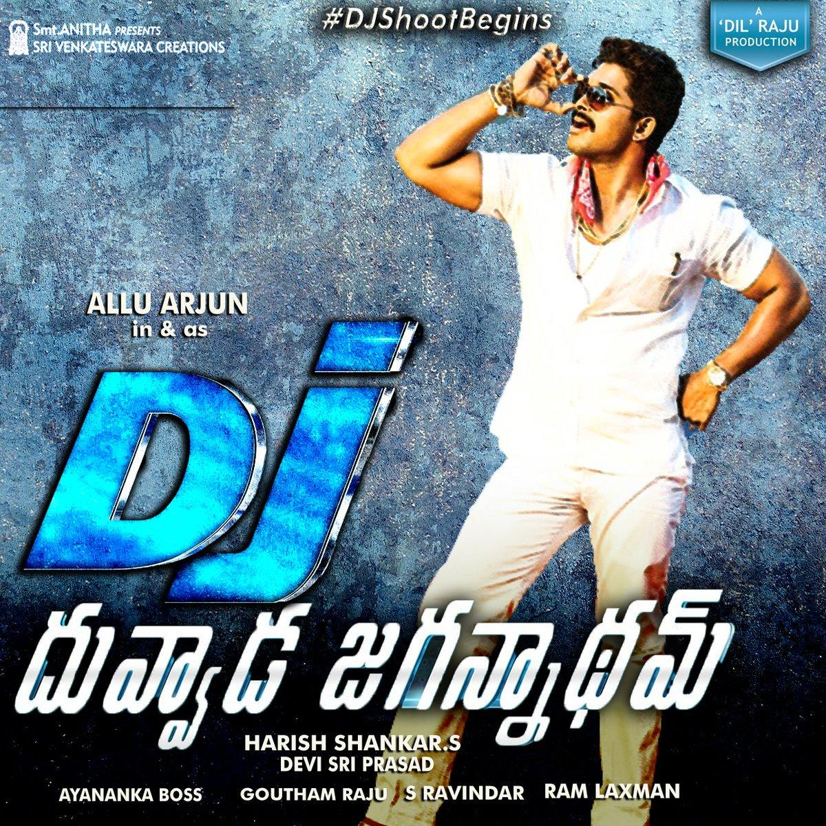 Dj movie hindi dubbed songs free download site