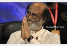 Superstar Rajinikanth Joins to Politics From Tamil Nadu - Live Updates