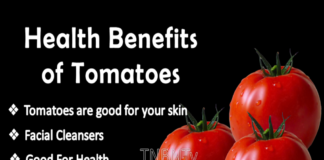 Health-Benifits-of-Tomato