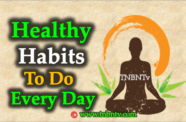 Healthy-Habiayts-Everyd