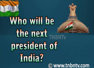 who-will-next-president