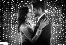 Naga Chaitanya and Samantha's wedding details